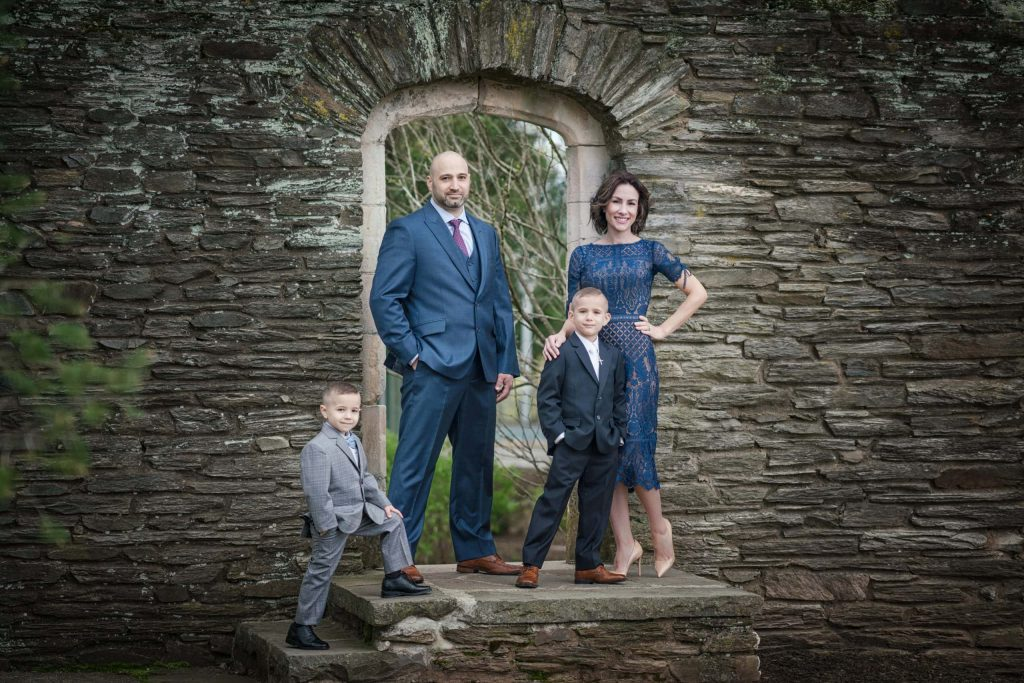 1.-new-jersey-family-photographers-0008-scaled