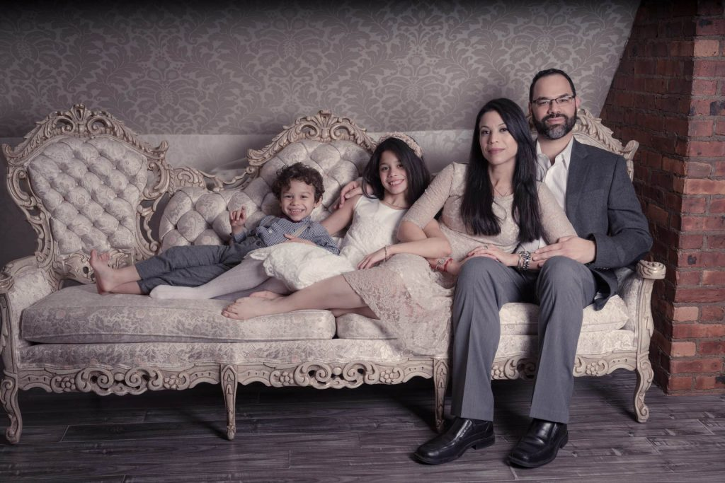 1.-new-jersey-family-photographers-0011b-scaled