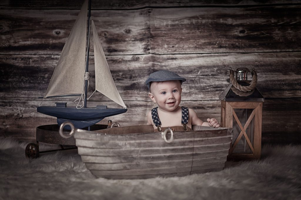 1.-new-jersey-family-photographers-0017-scaled