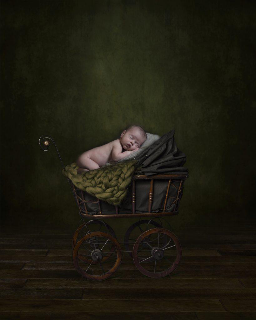 1.-new-jersey-newborn-photographers-0012b
