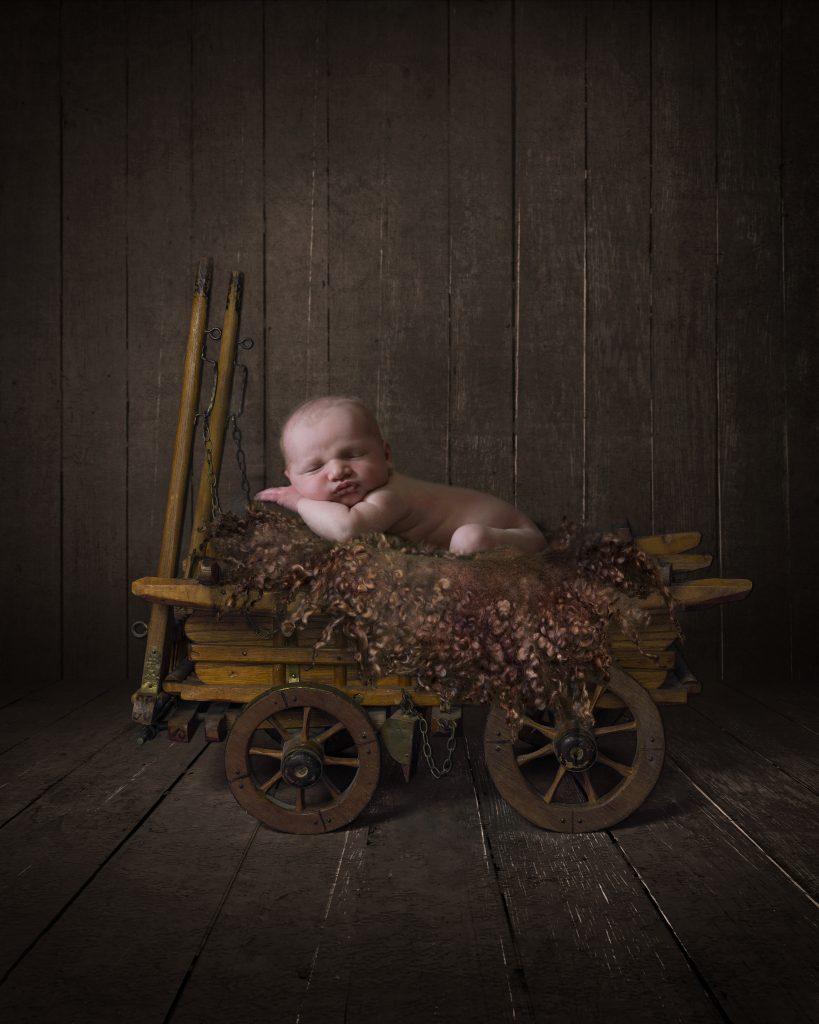1.-new-jersey-newborn-photographers-0014
