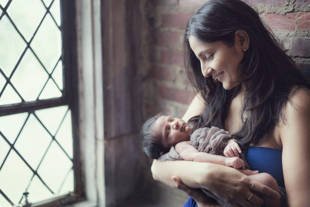 1.-new-jersey-newborn-photographers-0022