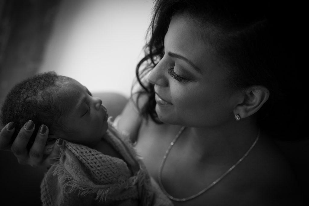 1.-new-jersey-newborn-photographers-0040