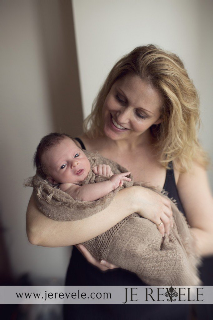 NJ newborn photos