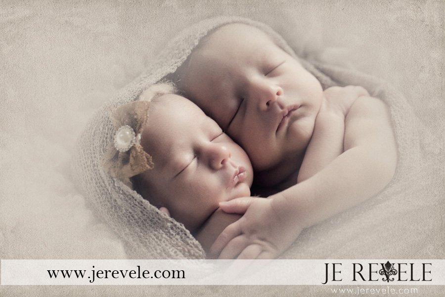 NJ Newborn photos