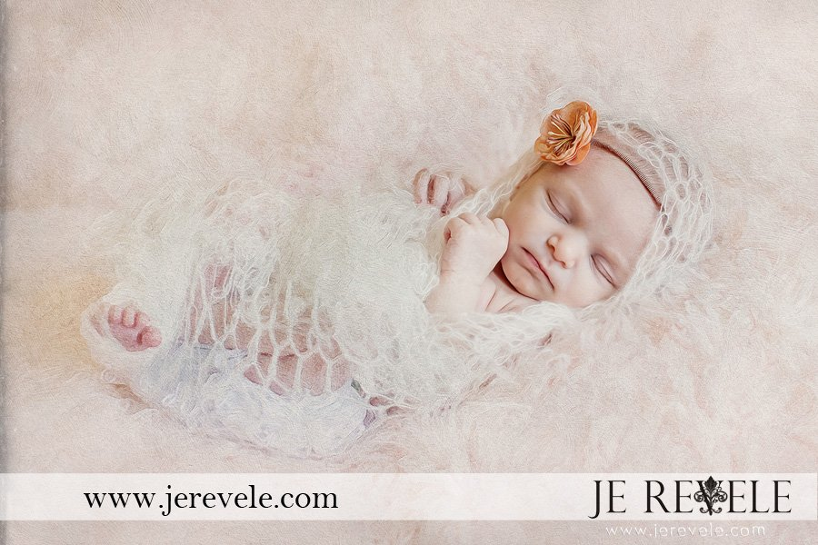 new jersey newborn photos