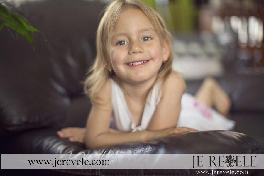 Baby Photos Westfield