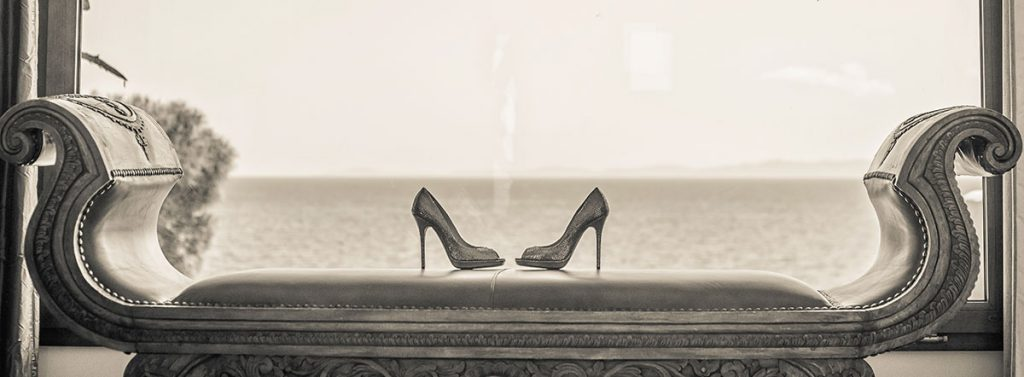 NYC-wedding-photographers-002