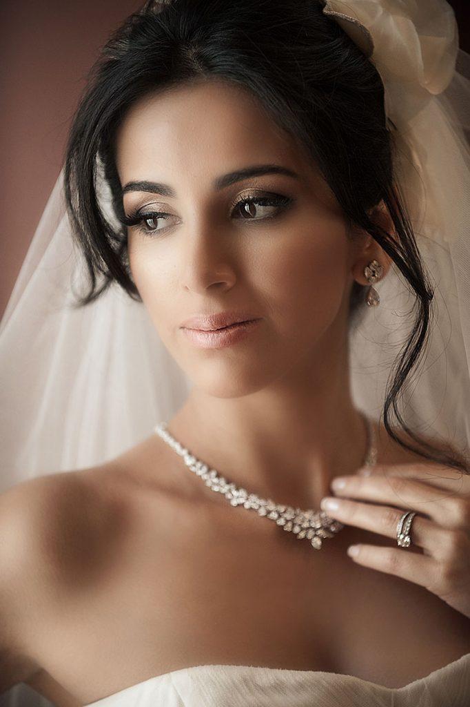 NYC-wedding-photographers-004