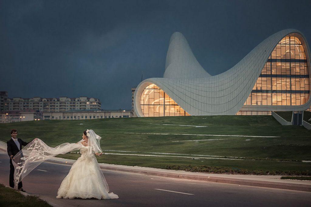 NYC-wedding-photographers-006