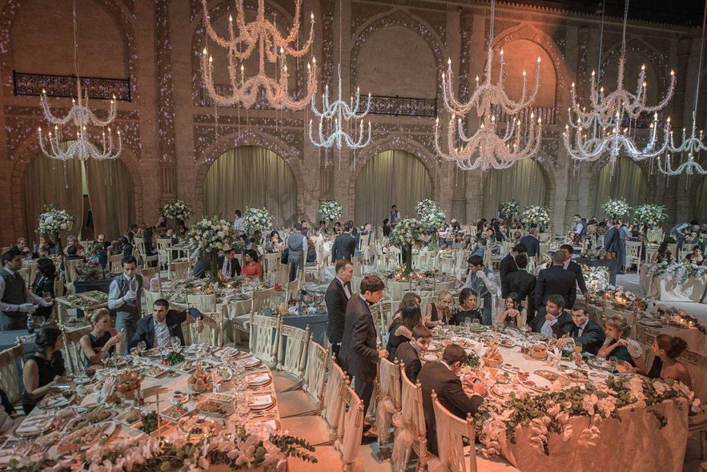 NYC-wedding-photographers-007