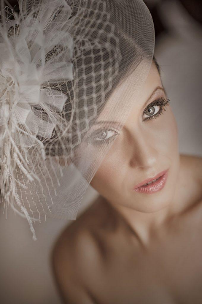 NYC-wedding-photographers-008
