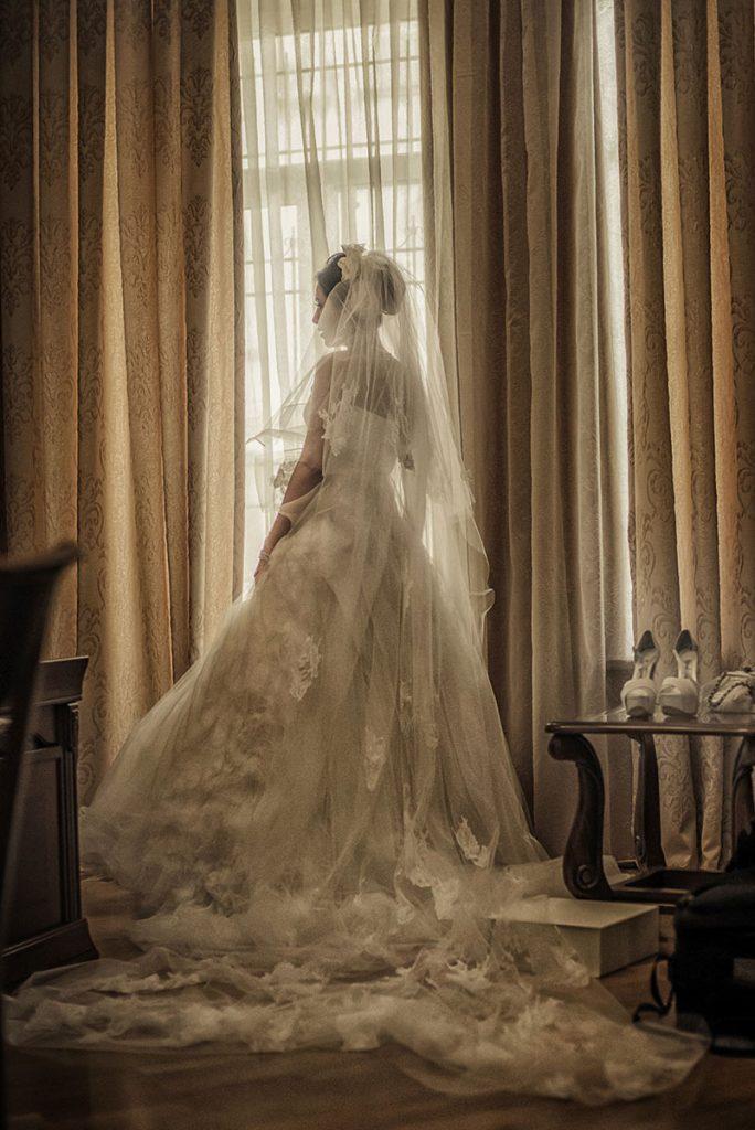 NYC-wedding-photographers-009
