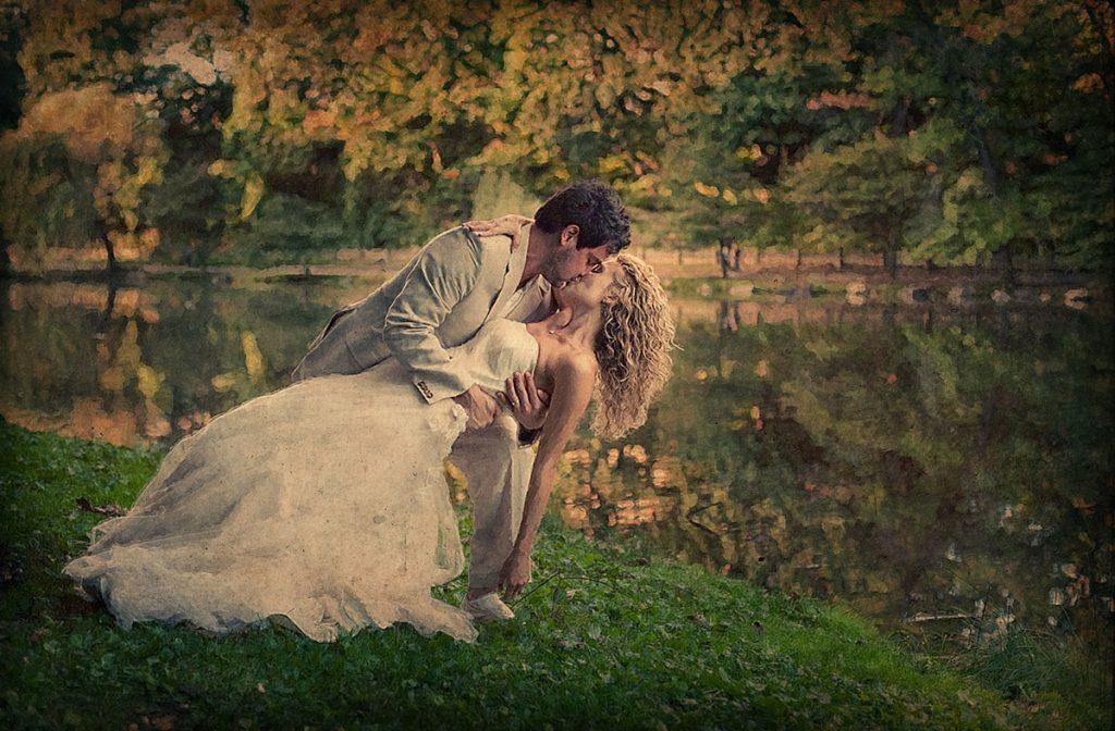 NYC-wedding-photographers-011