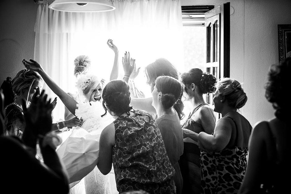 NYC-wedding-photographers-012