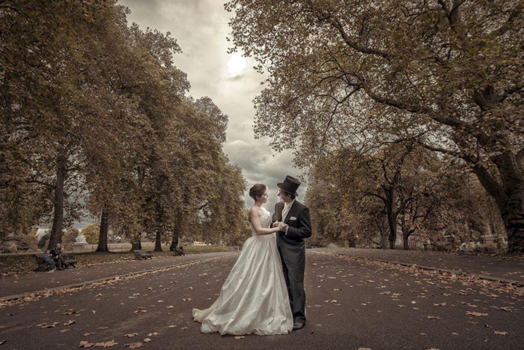 NYC-wedding-photographers-013