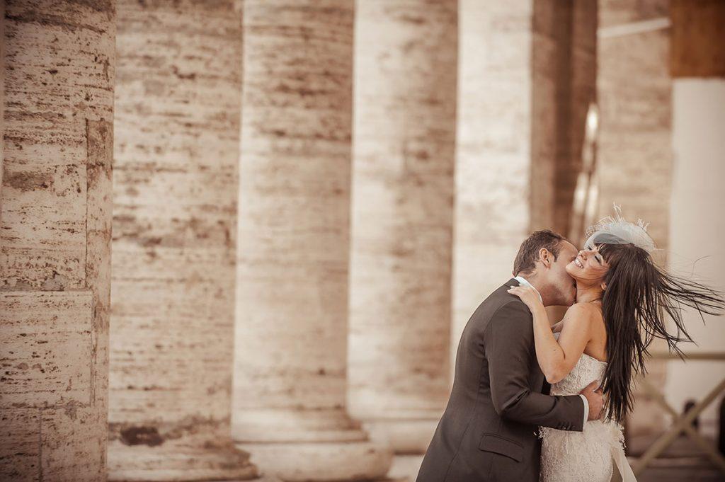 NYC-wedding-photographers-015