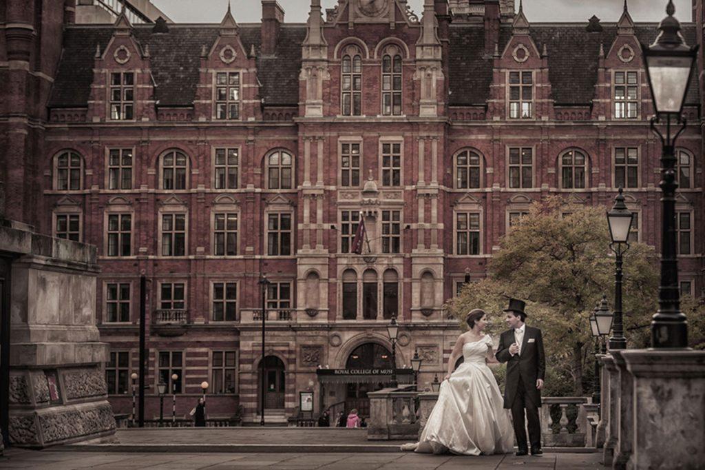 NYC-wedding-photographers-017