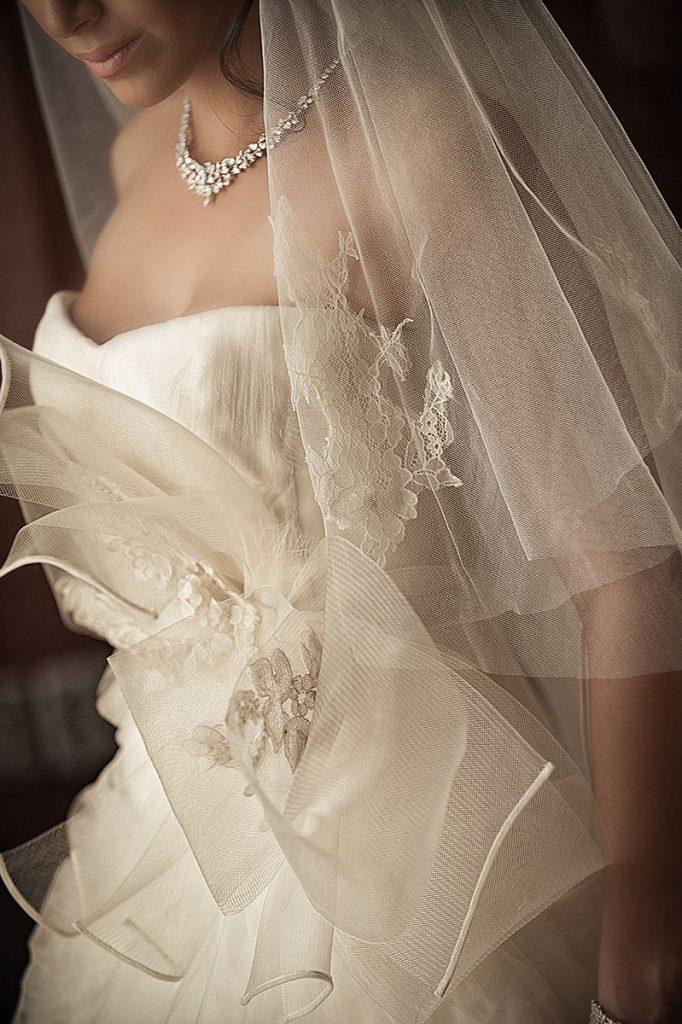 NYC-wedding-photographers-020