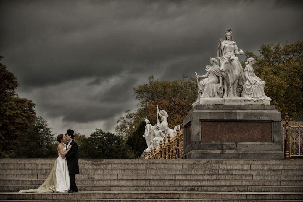 NYC-wedding-photographers-022