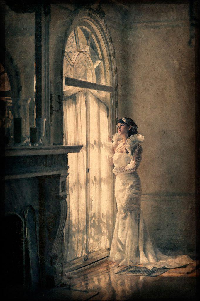 NYC-wedding-photographers-023