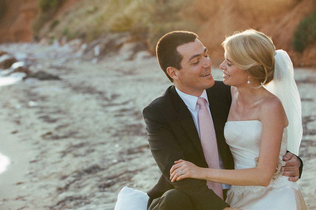NYC-wedding-photographers-024