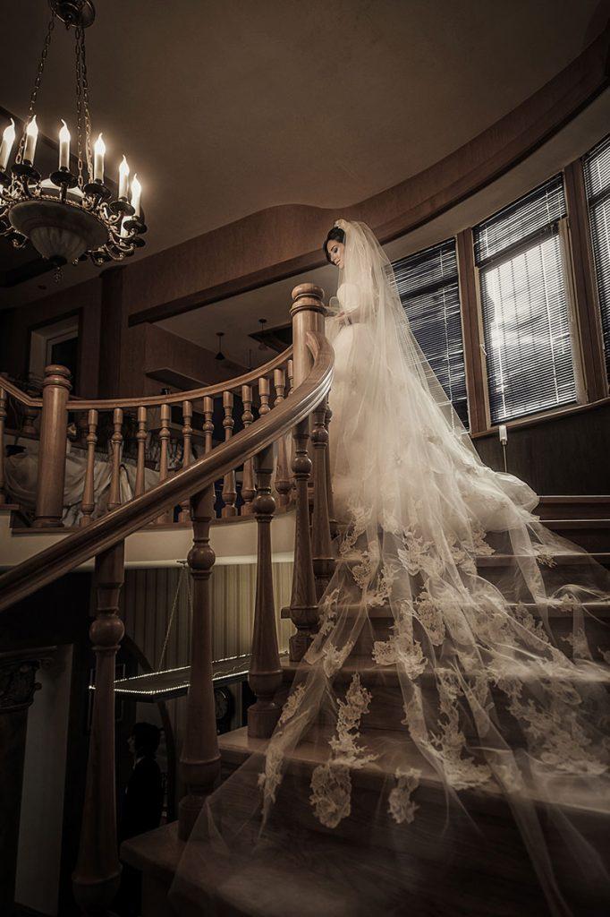 NYC-wedding-photographers-027