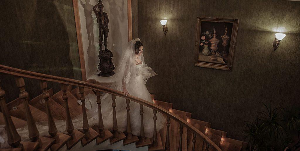 NYC-wedding-photographers-030