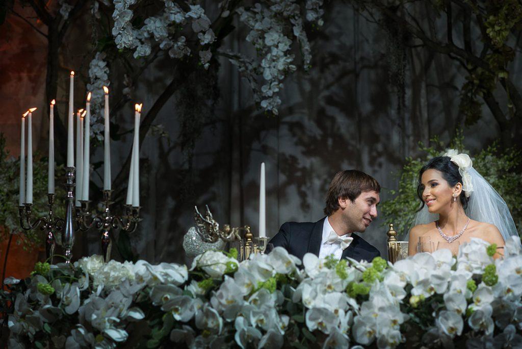 NYC-wedding-photographers-031