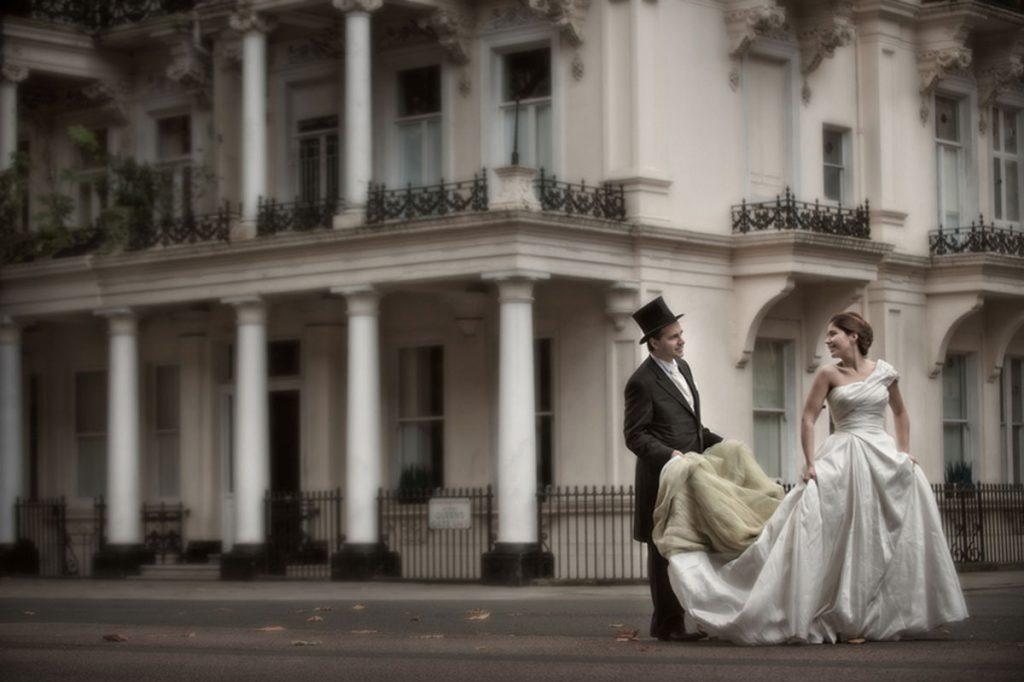 NYC-wedding-photographers-032