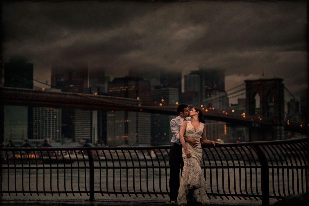 NYC-wedding-photographers-033