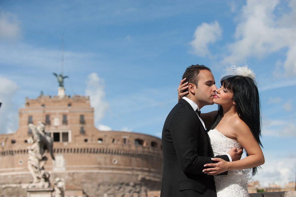 NYC-wedding-photographers-035