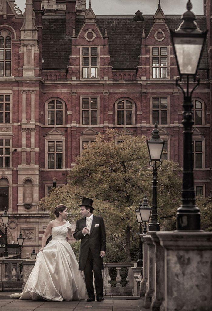 NYC-wedding-photographers-037