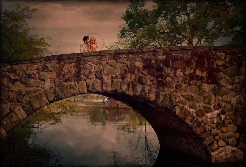 NYC-wedding-photographers-039