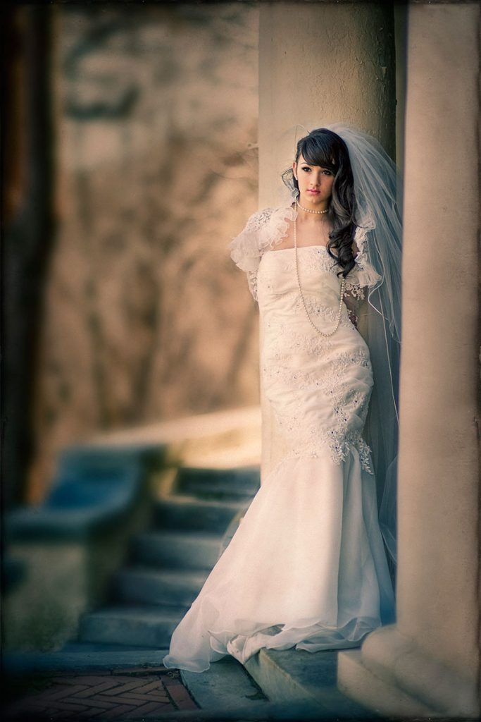 NYC-wedding-photographers-040
