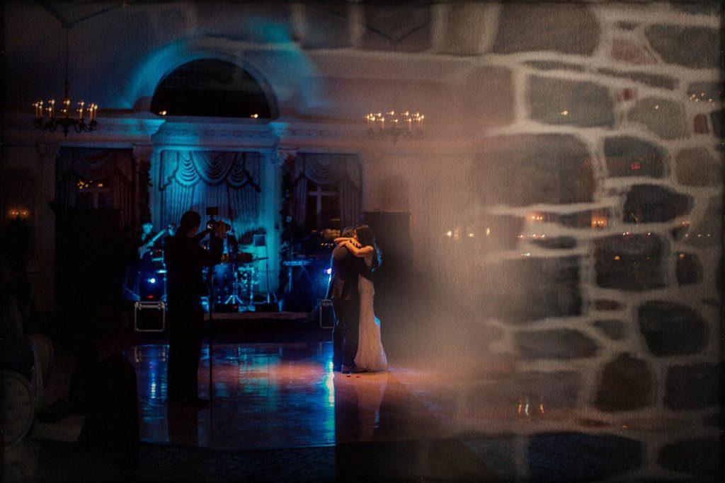 NYC-wedding-photographers-041