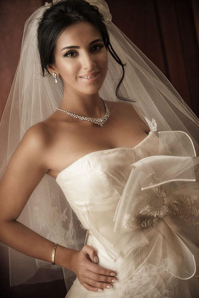 NYC-wedding-photographers-042
