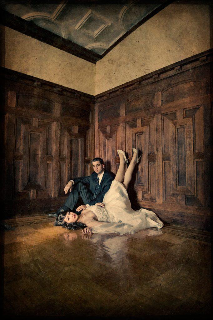 NYC-wedding-photographers-043