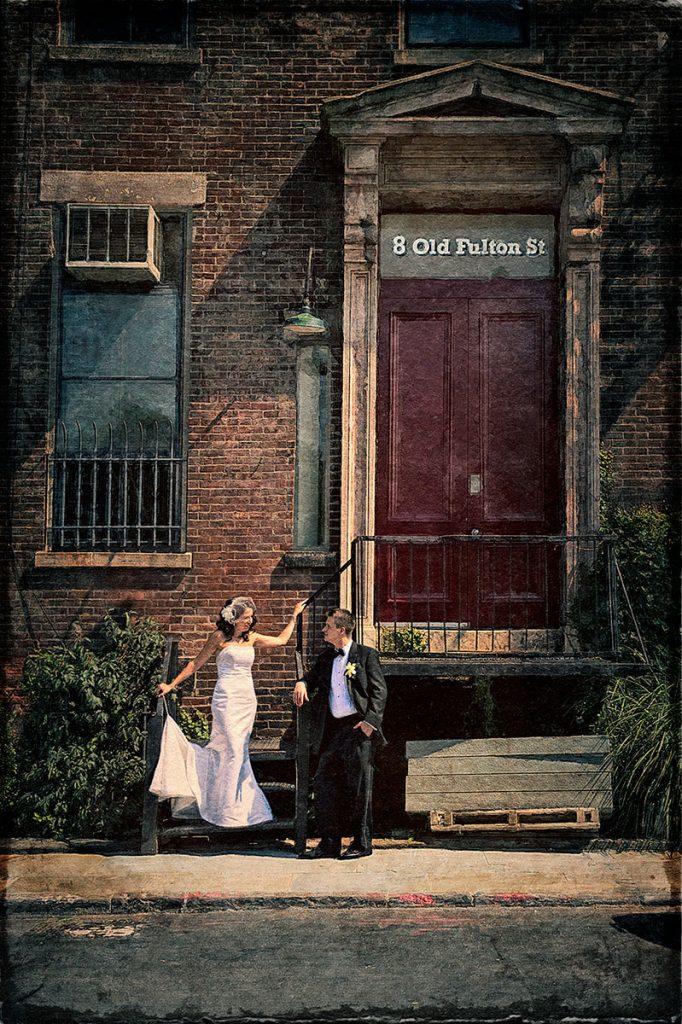 NYC-wedding-photographers-044
