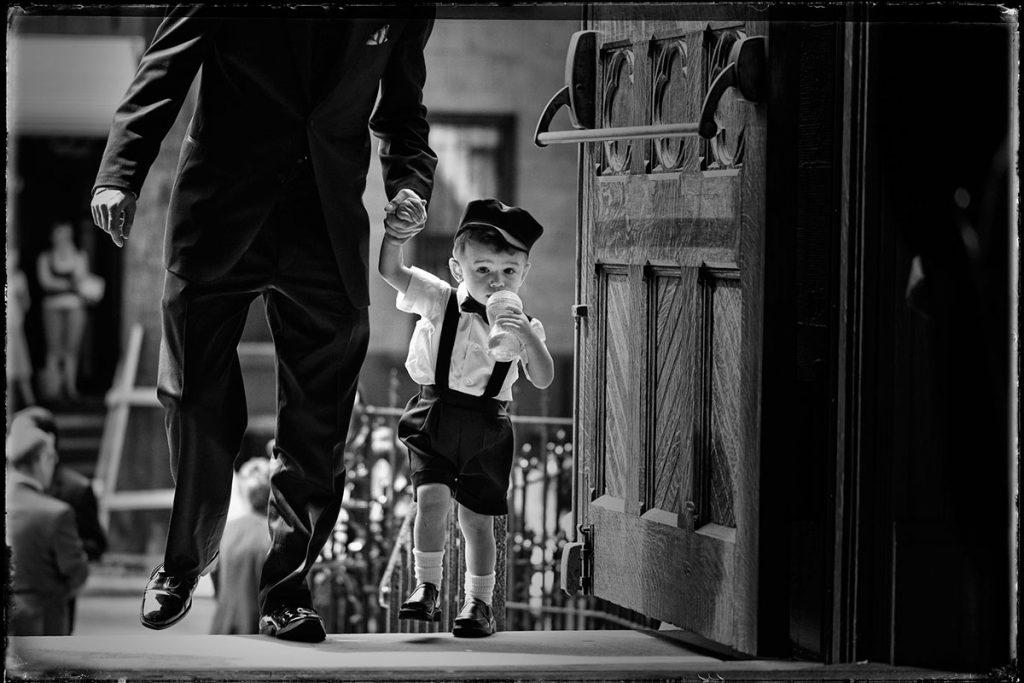 NYC-wedding-photographers-045