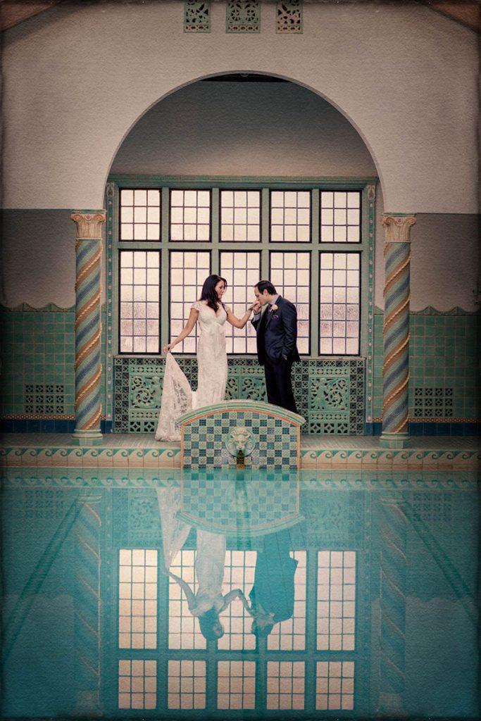 NYC-wedding-photographers-046