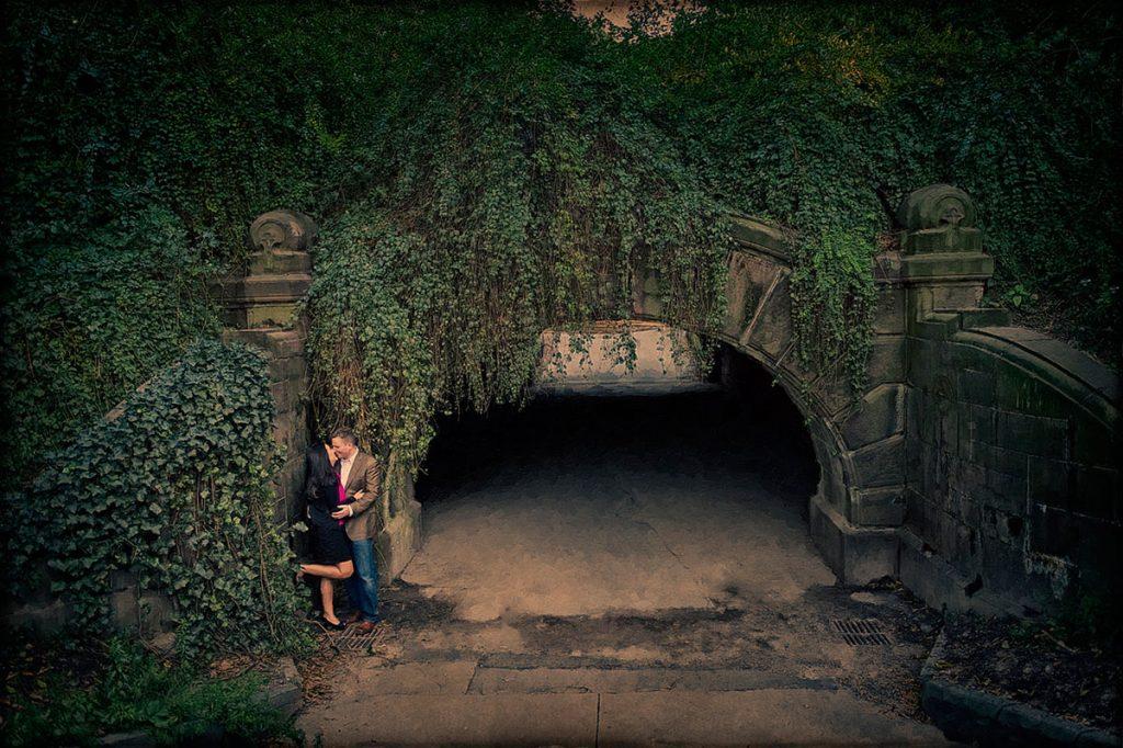 NYC-wedding-photographers-047