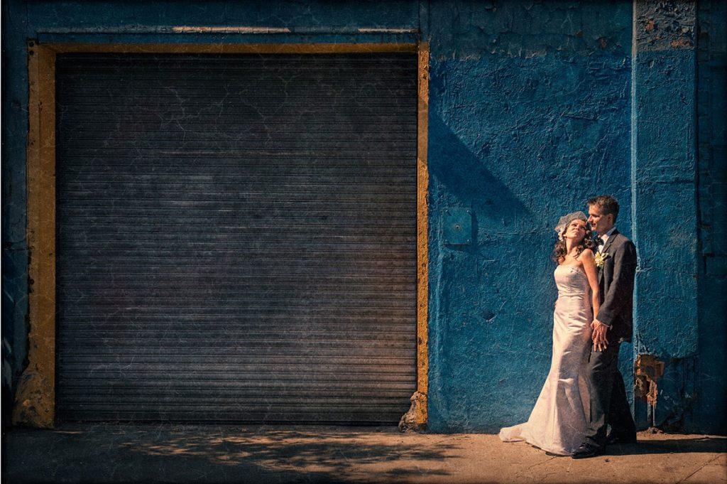NYC-wedding-photographers-048