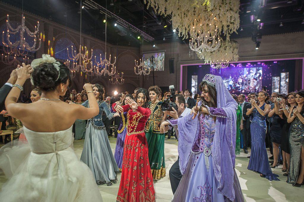 NYC-wedding-photographers-049