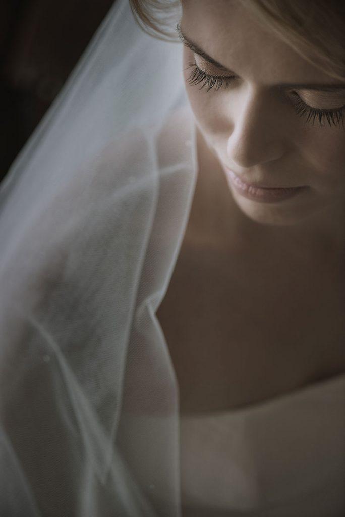 NYC-wedding-photographers-050