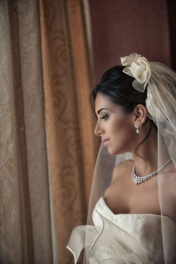 NYC-wedding-photographers-052