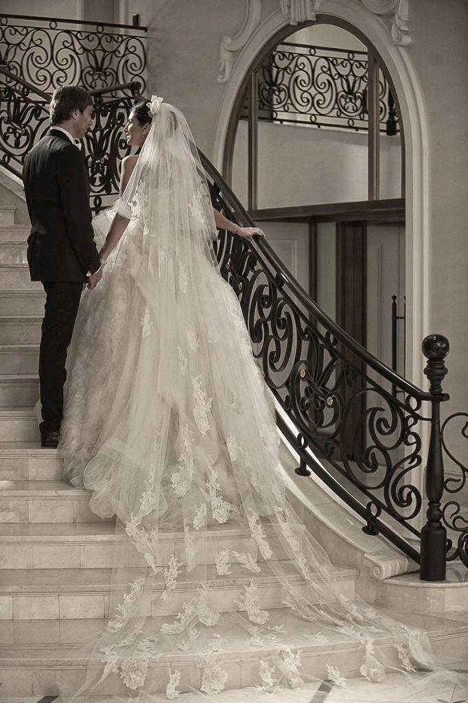 NYC-wedding-photographers-054
