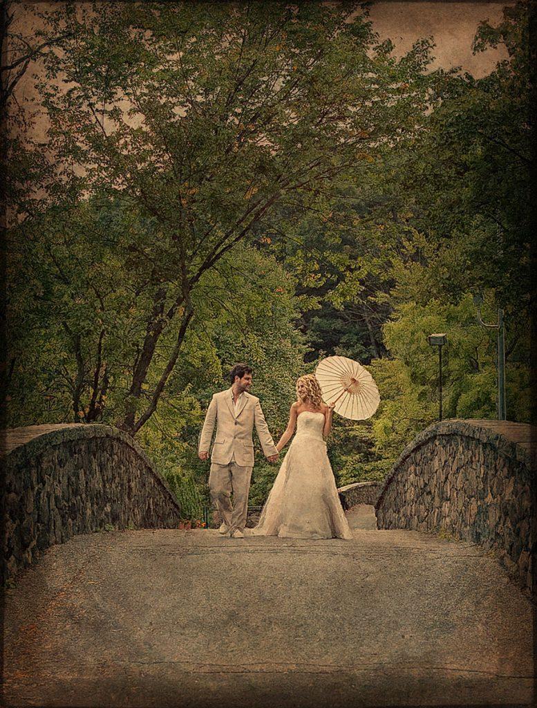 NYC-wedding-photographers-055