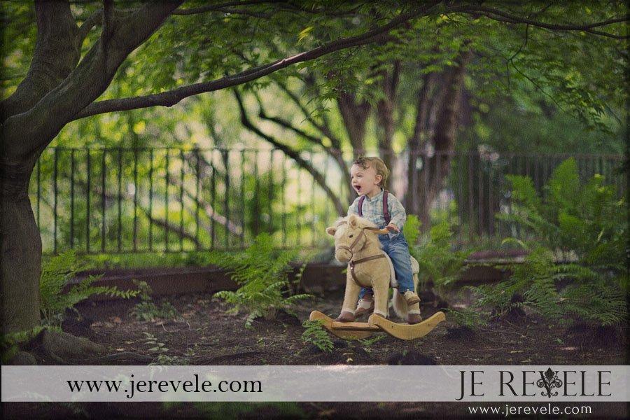 Ridgewood Childrens Photographer