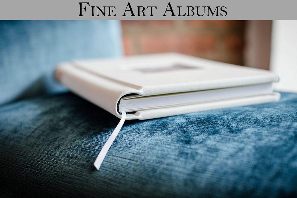 fine-art-album-0018